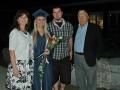 graduation-6-879cf107a869e1a2d773de8cf615517ea34154bf